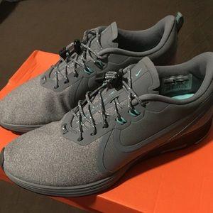 Women's Nike Shoes
